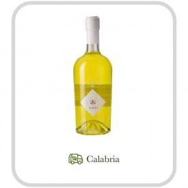 Liquore di Zafferano - Mida - 50 Cl