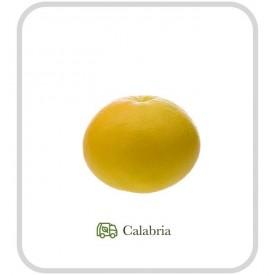 Pompelmo Giallo - 300 g