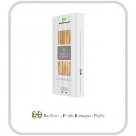 Spaghettoni Bio - 500 g