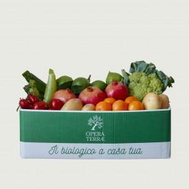 Box Frutta e Verdura 1-2 p.