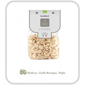 Maccheroni Bio - 500 g