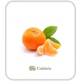 Mandarini Tardivi 500 g